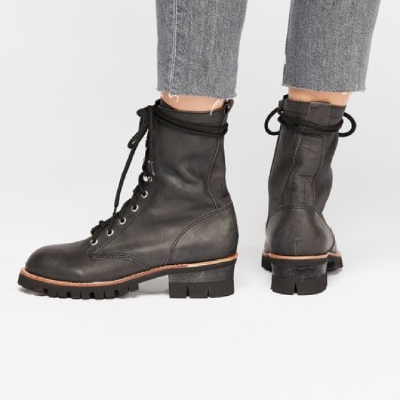 Jeffrey Campbell Shoes | Lucca Laceup